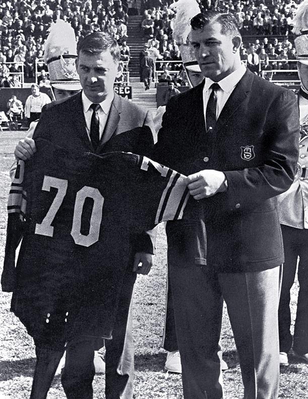 Ernie Stautner Hall of Fame WIP 03