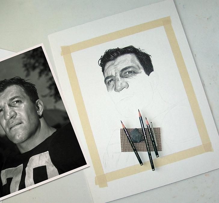 Ernie Stautner Hall of Fame WIP 04
