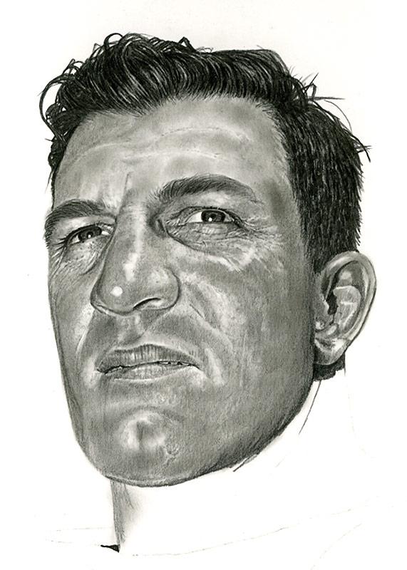 Ernie Stautner Hall of Fame WIP 06
