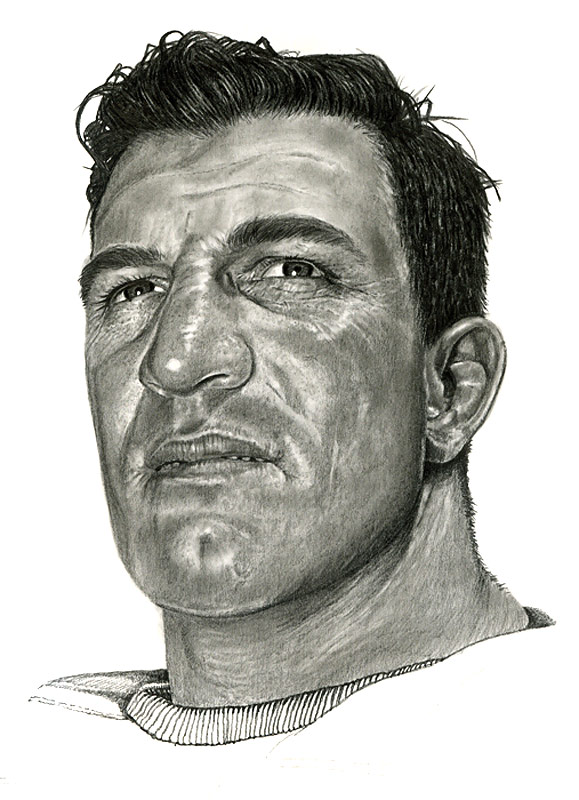 Ernie Stautner Hall of Fame WIP 07