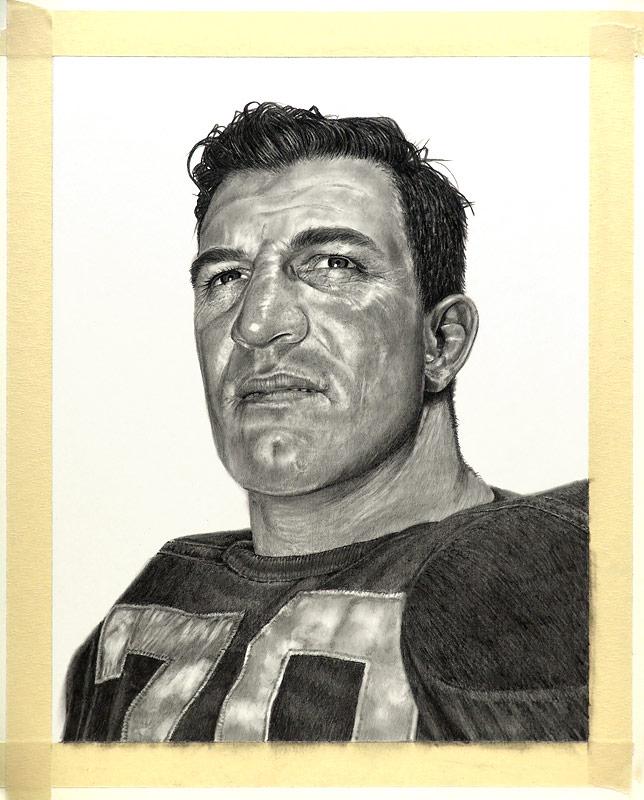 Ernie Stautner Hall of Fame WIP 08