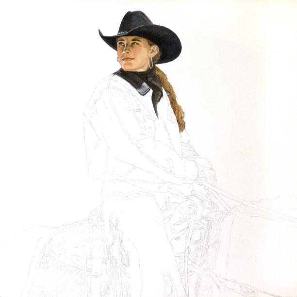 Christina WIP 01