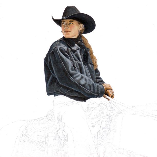 Christina WIP 02