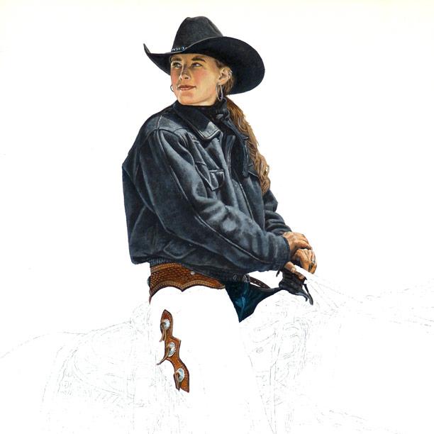 Christina WIP 03