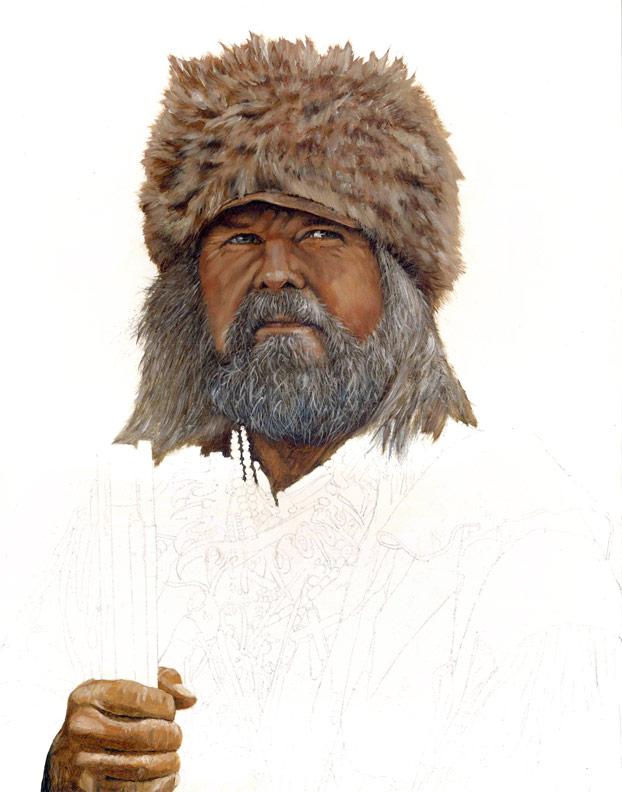 Mountain King Gage Skinner 02