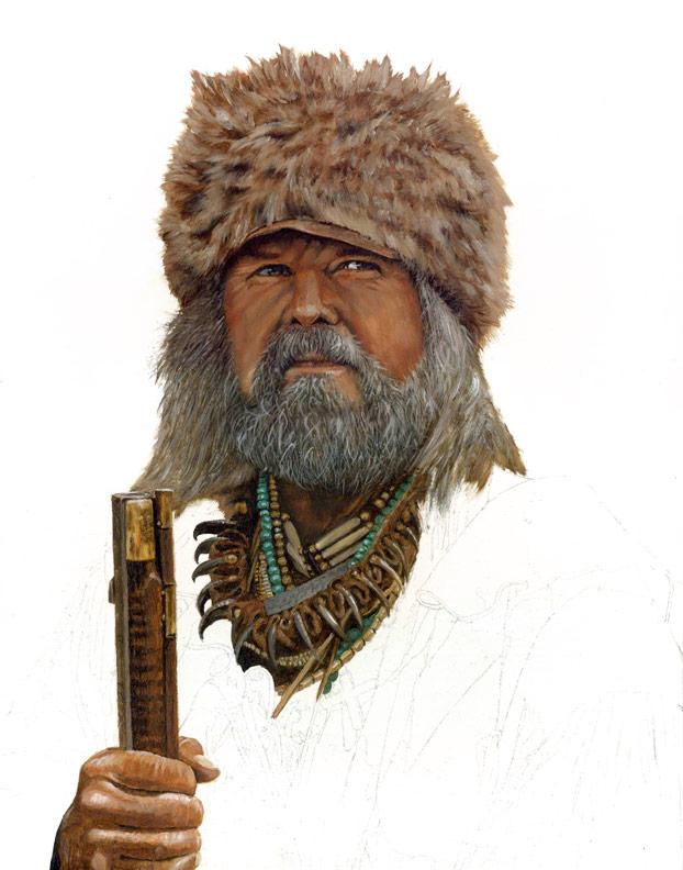 Mountain King Gage Skinner 03