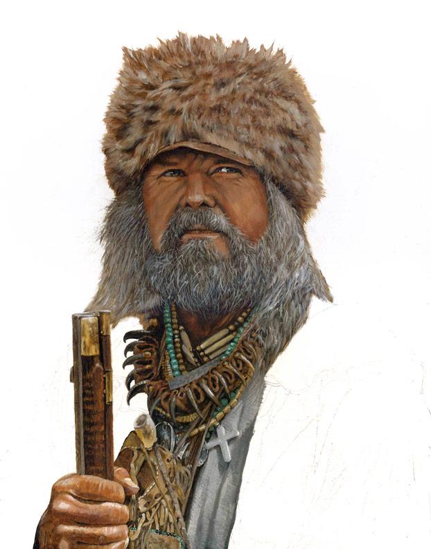 Mountain King Gage Skinner 04