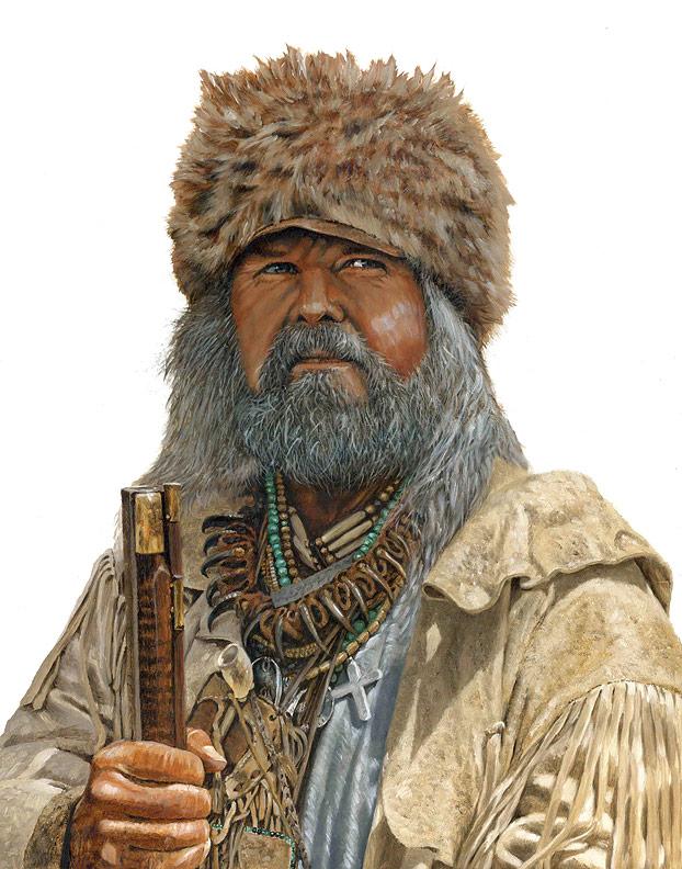 Mountain King Gage Skinner 06