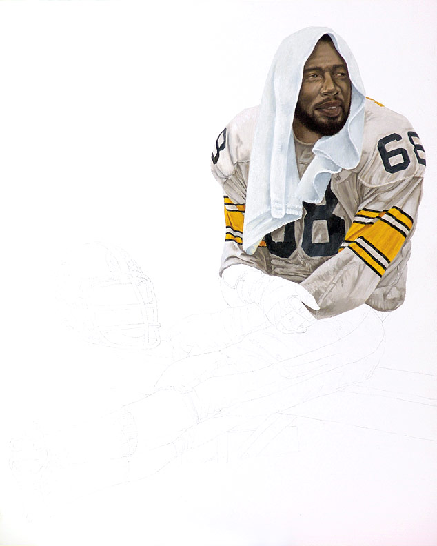 Steeler Great LC Greenwood WIP 2